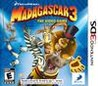 DreamWorks Madagascar 3: The Video Game Image