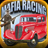 A Mafia Racing Mob Race Track Chase - Full Version Image