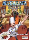 Trevor Chan's Restaurant Empire Image