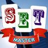 Set Master Image