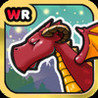 Dragon Rush Image