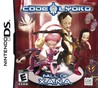 Code Lyoko: Fall of X.A.N.A. Image