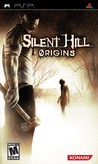 Silent Hill: Origins Image