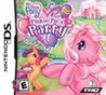 My Little Pony: Pinkie Pie's Party Image