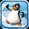 Mad Penguin Run Multiplayer - Survive the Cold Image