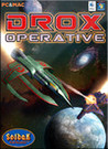 Drox Operative Image