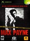 Max Payne Image