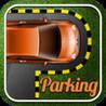 Parking (2012-2) Image