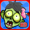 Clutter Collect Hidden Object Race: Plants & Zombies Image
