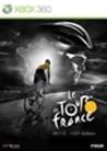 Le Tour de France 2013 - 100th Edition Image