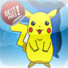 Pokemon Attack Image