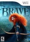 Disney/Pixar Brave Image