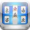 Mahjong Push Image