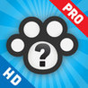 Name That Dog Pro HD: The Unleashed Photo Game About Dogs Image