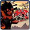 Sumioni: Demon Arts Image