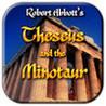 Theseus and the Minotaur Image