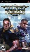 Blitz: Overtime Image
