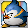Air Penguin Image