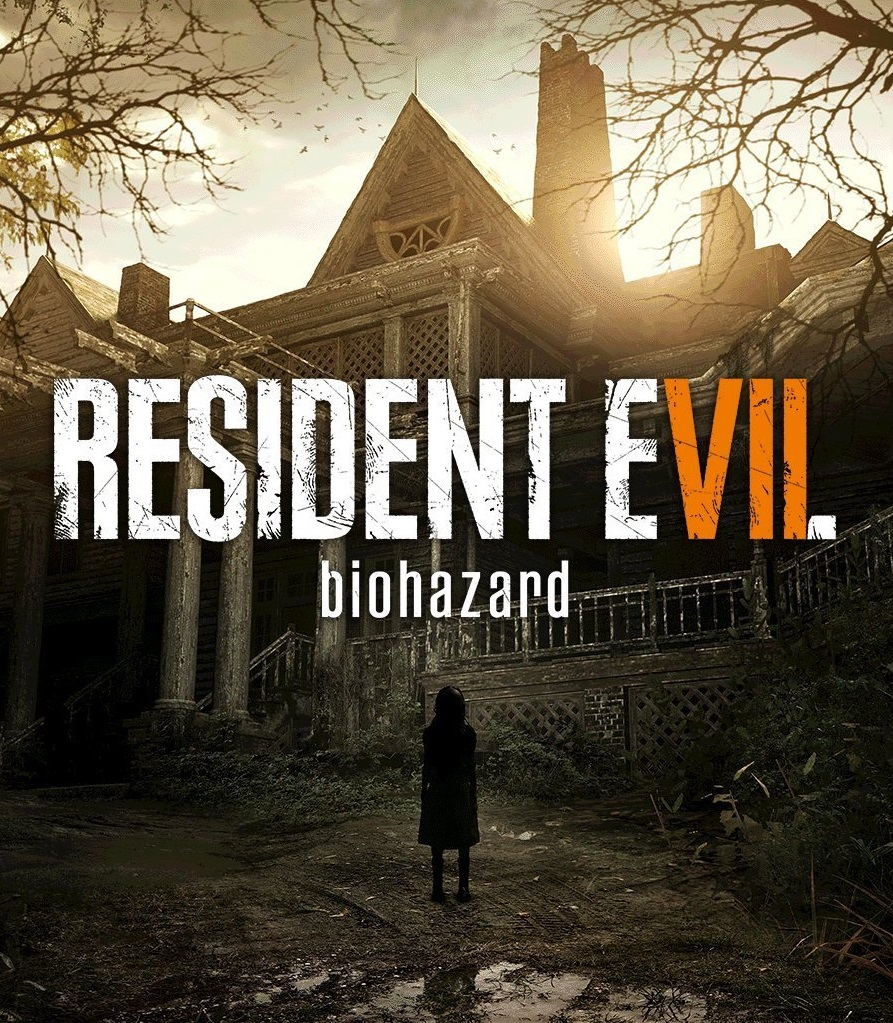 Resident Evil 7: Biohazard For Pc Reviews Metacritic How To Be