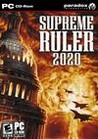 Supreme Ruler 2020 Image