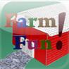 farmfun Image
