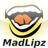MadLipz Image