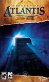 The Secrets of Atlantis Image