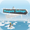 penguin salvage Image