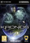 Battle Worlds: Kronos Image