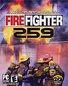 Firefighter 259 Image