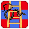 Snake and Ladder Image