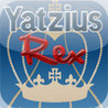 Yatzius Rex for iPhone Image