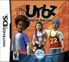 The Urbz: Sims in the City Image