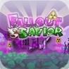 FalloutSavior Image