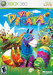 Viva Pinata Image