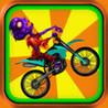 A Bikes Vs Zombies Run: Speed racing war game Image