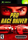 Pro Race Driver Image