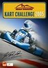 Michael Schumacher's Kart Challenge 2005 Image
