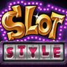 SlotStyle Image