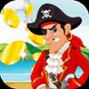 Pirates Payout Slot Machine Image