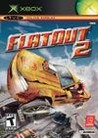 FlatOut 2 Image