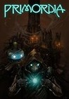 Primordia Image