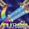 Tubex Image