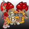 Faceball (2012) Image