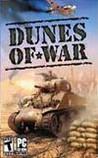 Dunes of War Image