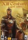XIII Century: Gold Edition Image