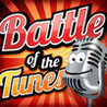 Battle Of The Tunes Image