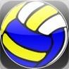 VolleyballSim Image