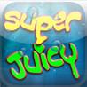 Super Juicy Image