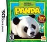 National Geographic Panda Image